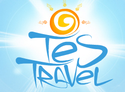 турфирма Tes Travel Company